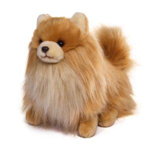 Gund Buddy- Boo's Best Friend Plush