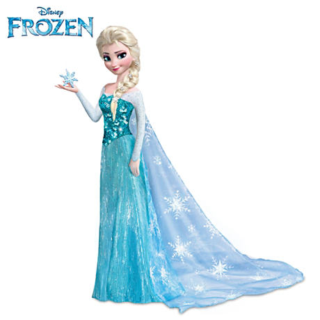 Shopping for clothes becomes even more difficult when your little princess wants some specific dress such as Disney frozen Elsa dress or Barbie dress.  sc 1 st  Online Baby World & 10 Best Disney Frozen Elsa Dress For Baby Girls | Online Baby World