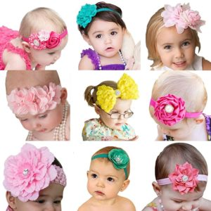 9-style-kids-infant-flower-headband-hair-band-by-feitong