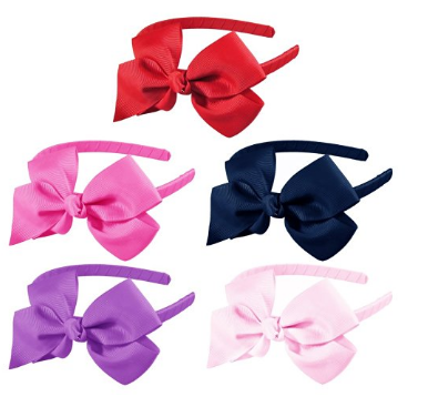 hipgirl-boutique-girls-baby-toddler-interchangeable-hair-bow-and-headband-set