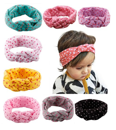 qandsweet-baby-girl-elastic-hair-hoops-headbands