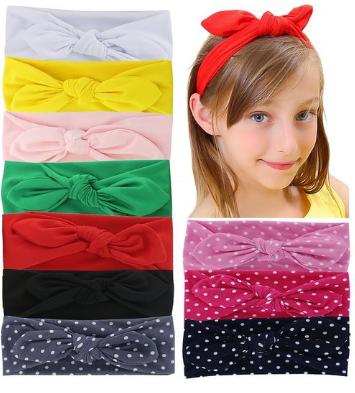 qinghang-baby-girl-streth-elastic-cotton-stretch-headbands