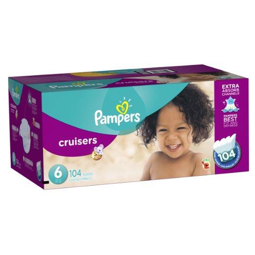 cruiser-diaper