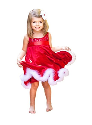 christmas-baby-dresses