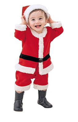 Christmas Dresses For Babies And Toddlers  Huge Variety To Choose ... c2382d3e7