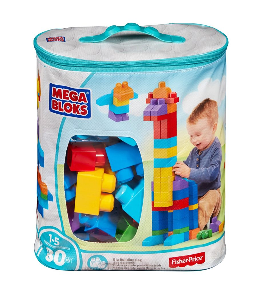 mega-bloks-80-piece-big-building-bag