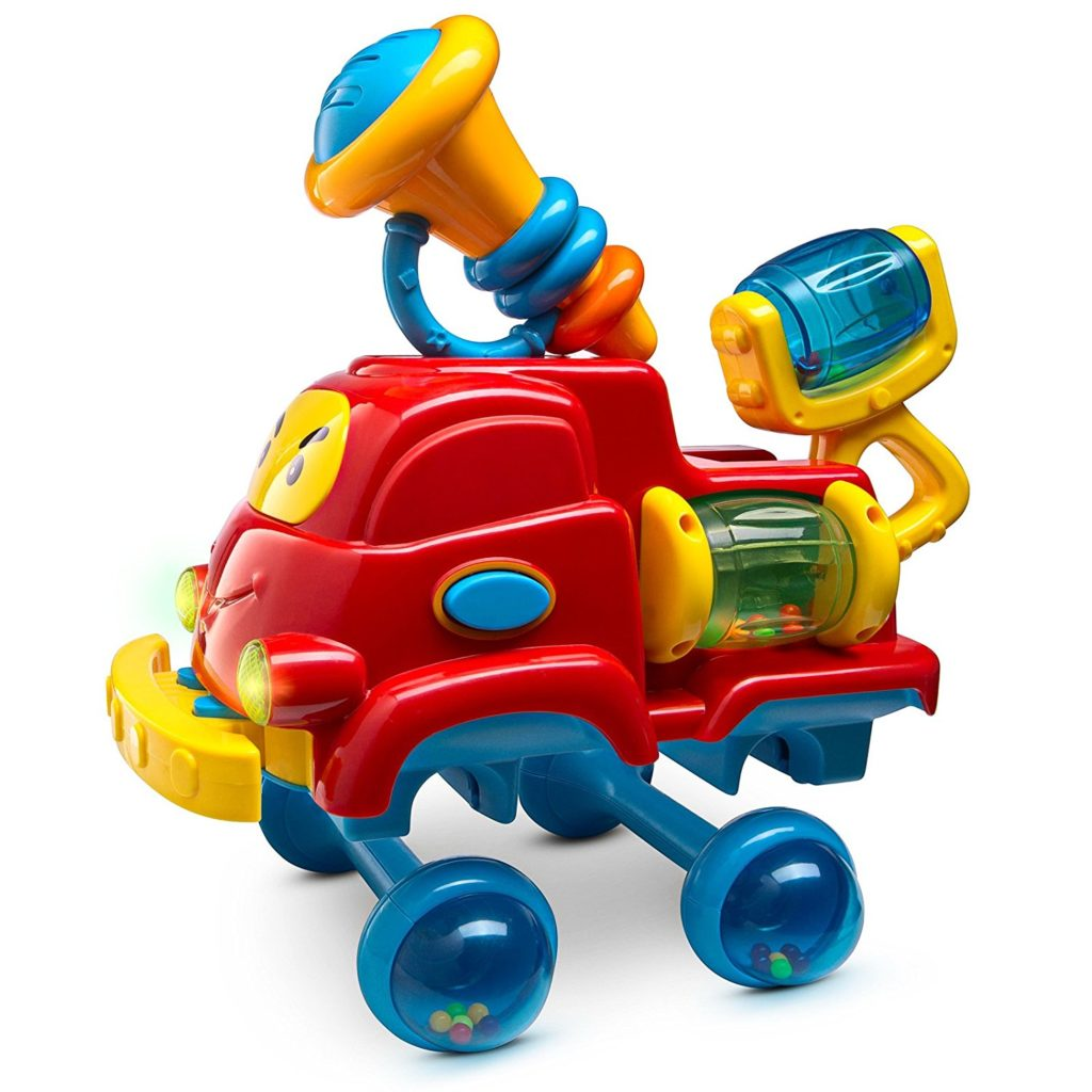prextex-christmas-toy-gift-pull-apart-rattle-truck-toy