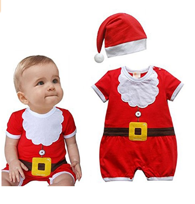christmas-dresses-for-babies