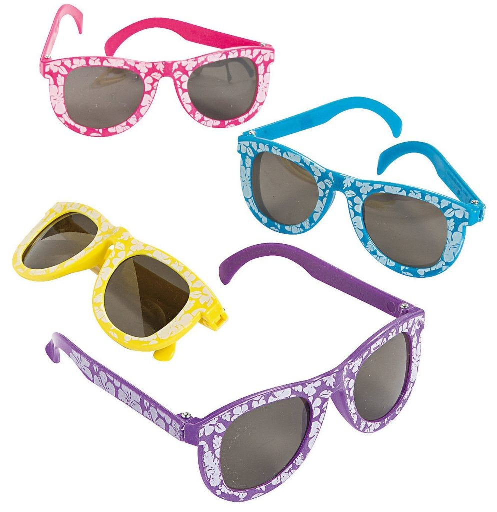 c0c5a44e92 Choose The Best Baby Sunglasses For Your Little Ones