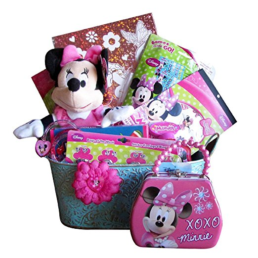 Valentine gift ideas for infants valentine gifts for Best online valentines gifts