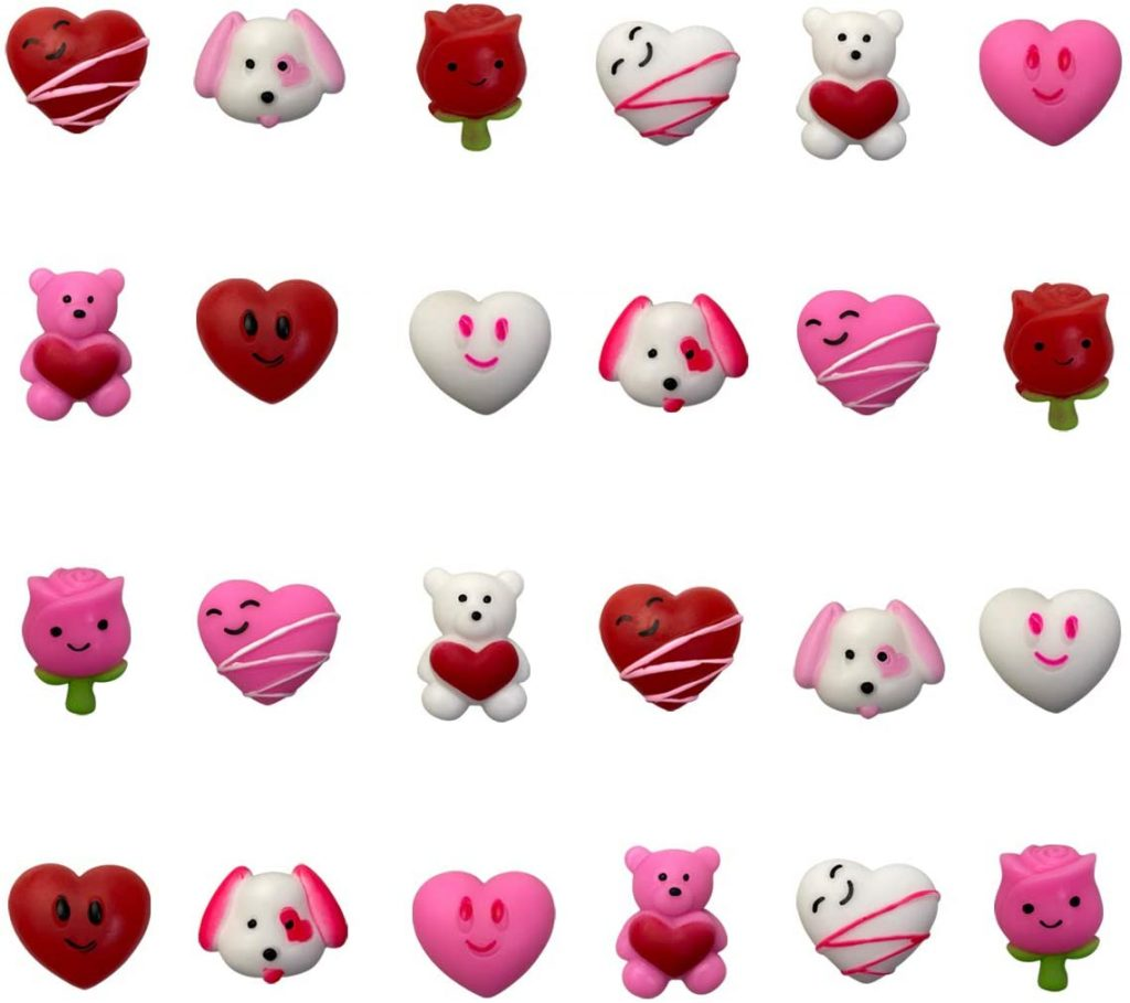 baby valentines day gift online